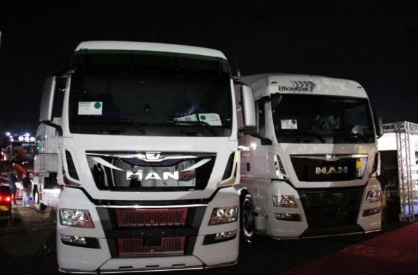 truck-in-sud-16-g06