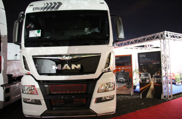 truck-in-sud-16-g07