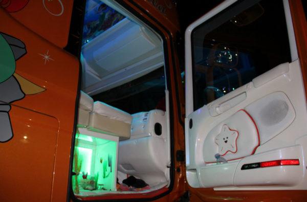 truck-in-sud-16-g08