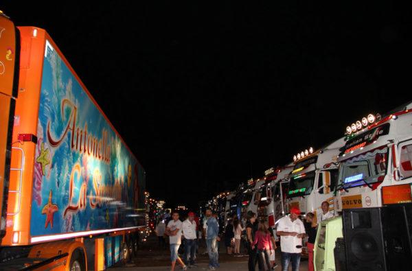truck-in-sud-16-g09