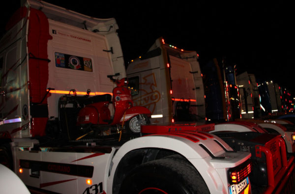 truck-in-sud-16-g11