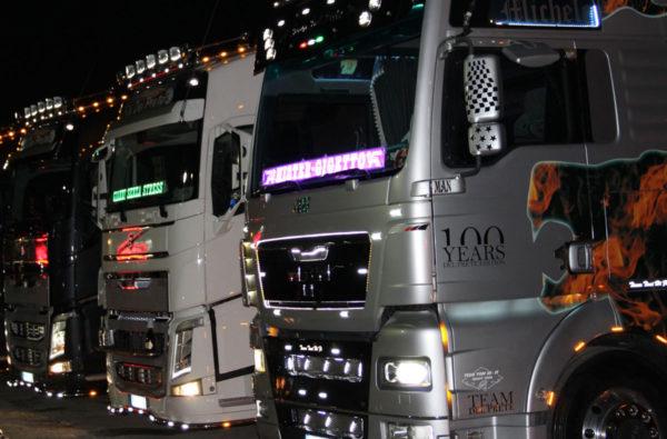 truck-in-sud-16-g12