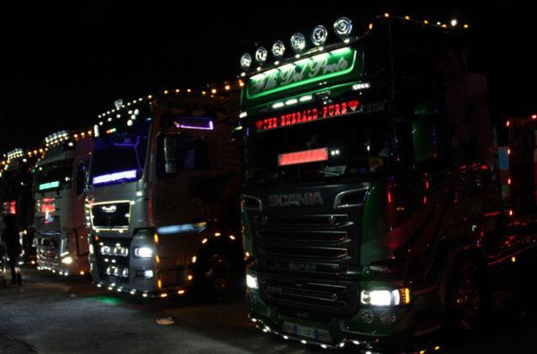 truck-in-sud-16-g13