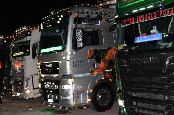 truck-in-sud-16-g14