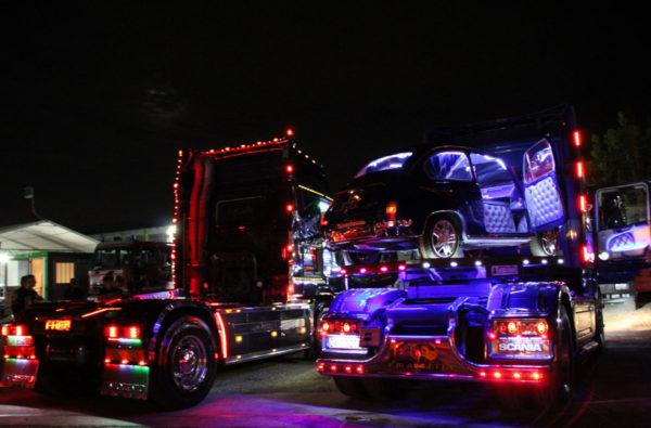 truck-in-sud-16-g15