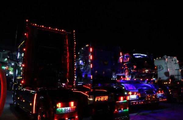 truck-in-sud-16-g16
