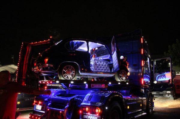 truck-in-sud-16-g17