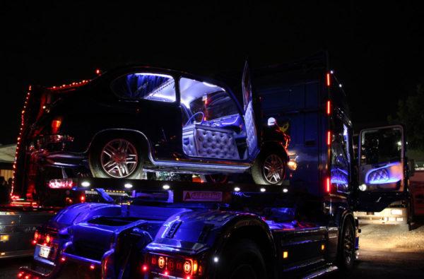 truck-in-sud-16-g18