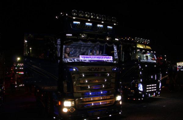 truck-in-sud-16-g20