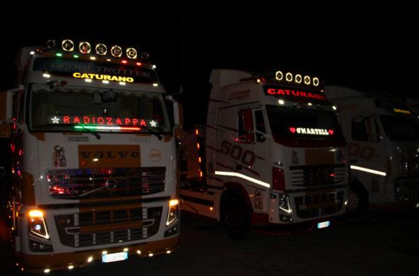 truck-in-sud-16-g24