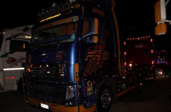 truck-in-sud-16-g25