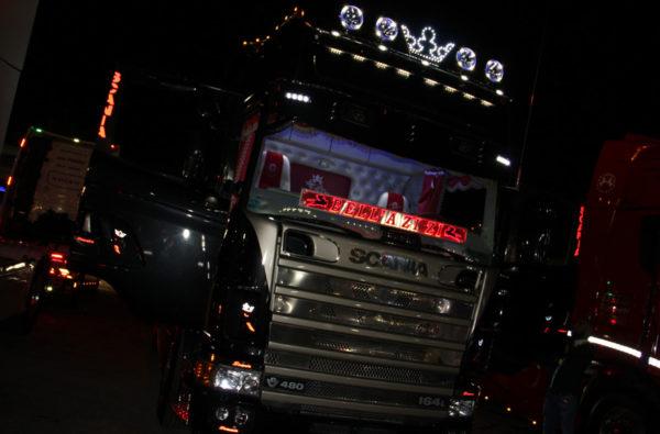 truck-in-sud-16-g26