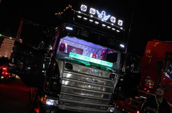 truck-in-sud-16-g27
