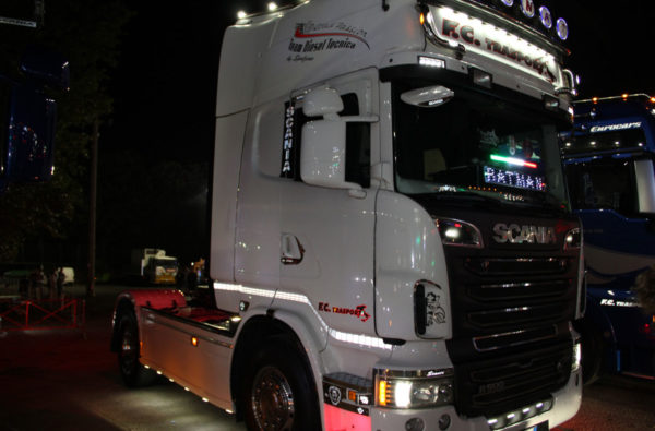 truck-in-sud-16-g29