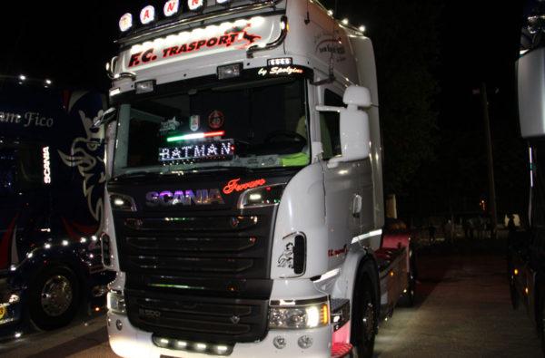 truck-in-sud-16-g30