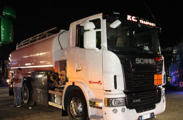 truck-in-sud-16-g31