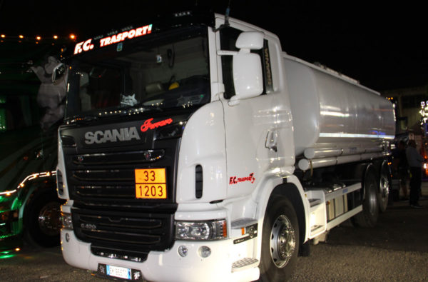 truck-in-sud-16-g32
