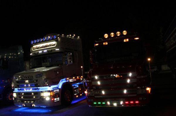 truck-in-sud-16-g34