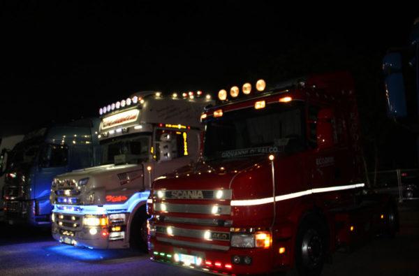truck-in-sud-16-g35