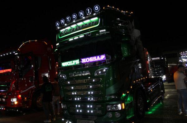 truck-in-sud-16-g36