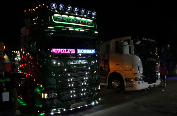 truck-in-sud-16-g37