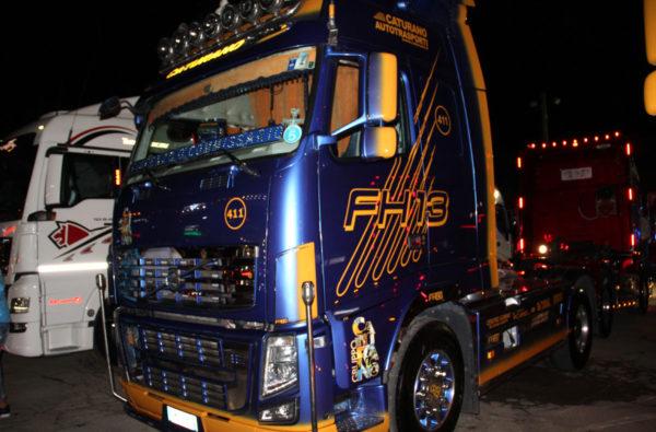 truck-in-sud-16-g38
