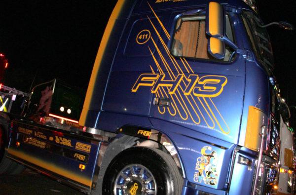 truck-in-sud-16-g39