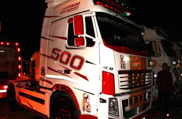 truck-in-sud-16-g40