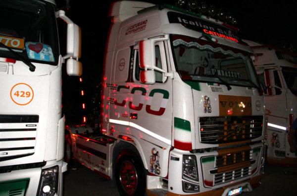 truck-in-sud-16-g41