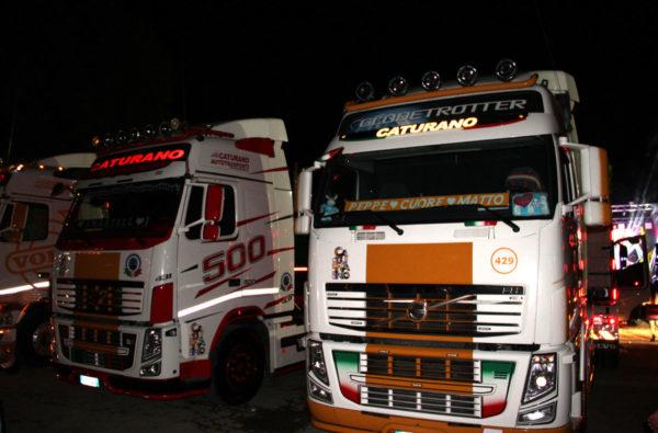 truck-in-sud-16-g42