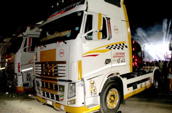 truck-in-sud-16-g43