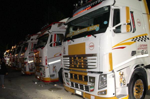 truck-in-sud-16-g44