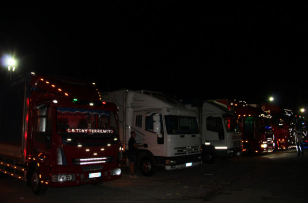 truck-in-sud-16-g45