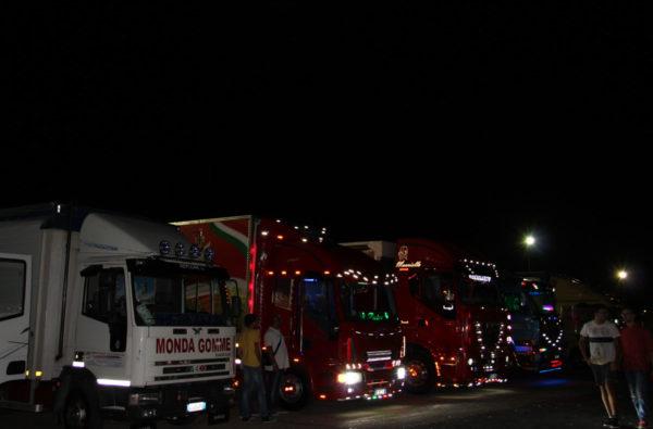 truck-in-sud-16-g46