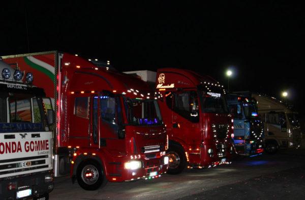 truck-in-sud-16-g47