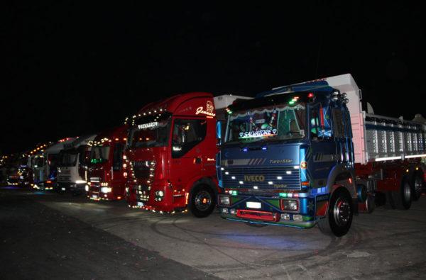 truck-in-sud-16-g48