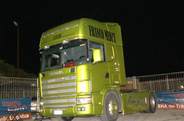 truck-in-sud-16-g50