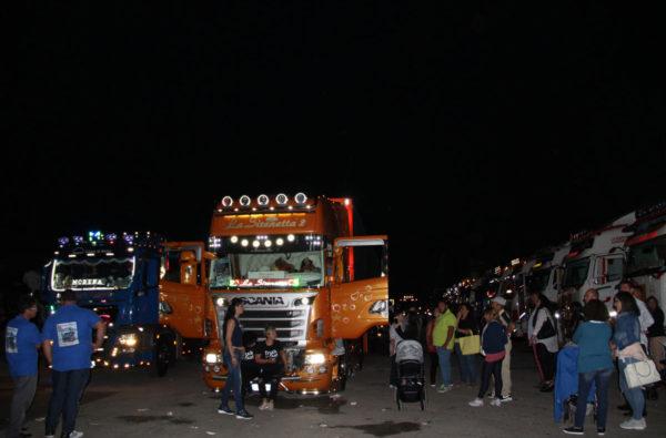 truck-in-sud-16-g51