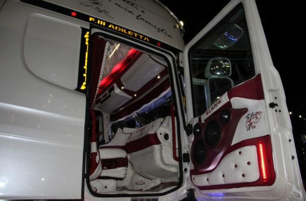 truck-in-sud-16-g52