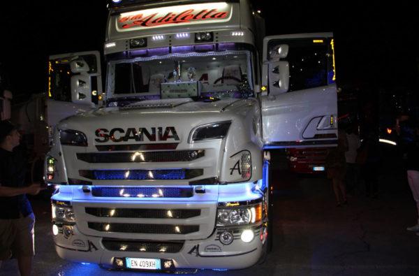 truck-in-sud-16-g54