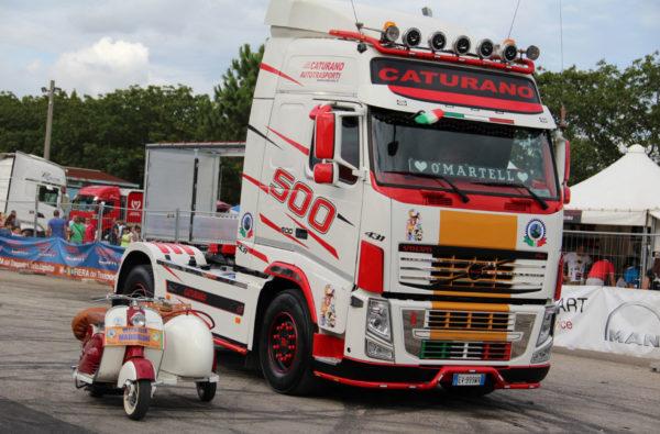truck-in-sud-16-g71