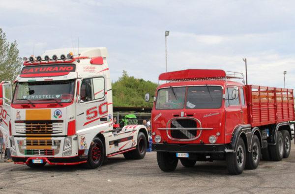 truck-in-sud-16-g72